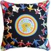 World peace travel vintage cushions treniq 1 1530212150613