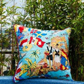 Mallorca_Vintage-Cushions_Treniq_0