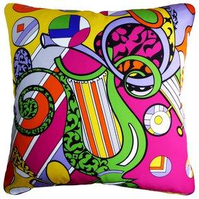 Harp-Vase_Vintage-Cushions_Treniq_0