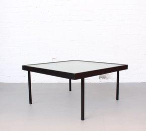 Janni Van Pelt Coffee Table