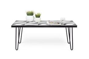 Arrow-Coffee-Table_Tema-Home_Treniq_0
