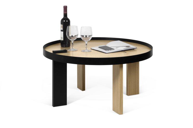 Bruno coffee table temahome treniq 1 1530267494367