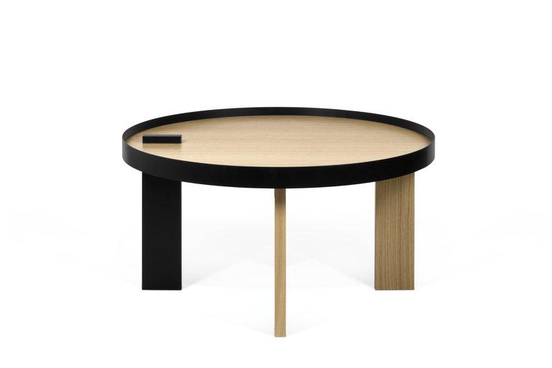 Bruno coffee table temahome treniq 1 1530267520860