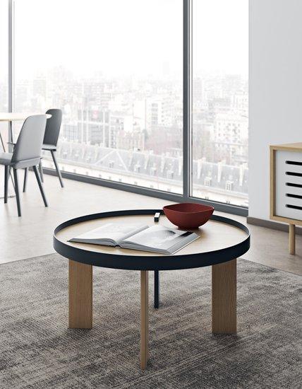 Bruno coffee table temahome treniq 1 1530267529916