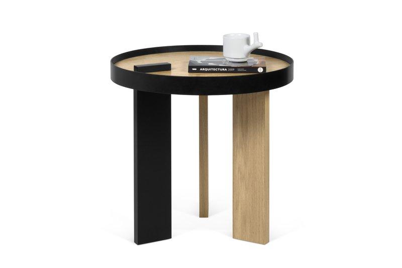 Bruno side table temahome treniq 1 1530267619397