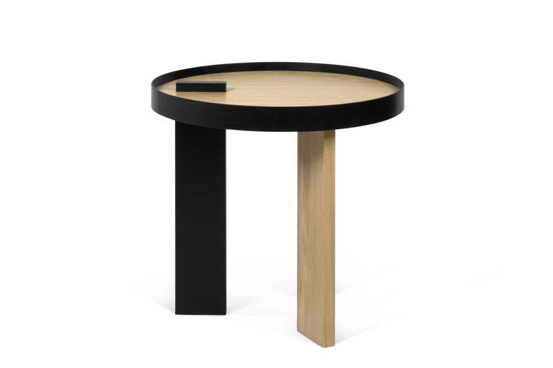 Bruno side table temahome treniq 1 1530267637840
