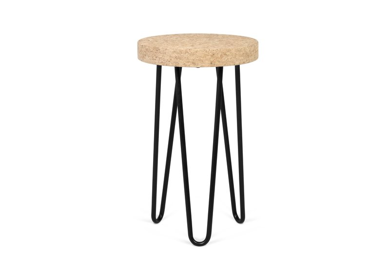 Drum side table temahome treniq 1 1530268517127