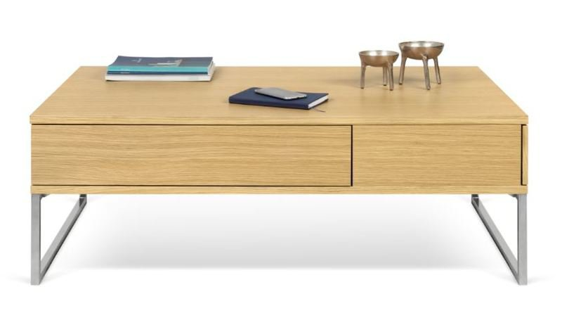 Lyra coffee table temahome treniq 1 1530269781854