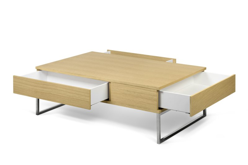 Lyra coffee table temahome treniq 1 1530269814126