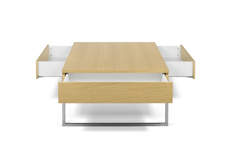 Lyra coffee table temahome treniq 1 1530269814129