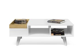 Platô-Coffee-Table_Tema-Home_Treniq_0