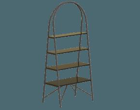 Bisset-Bookcase-I_Miist_Treniq_0