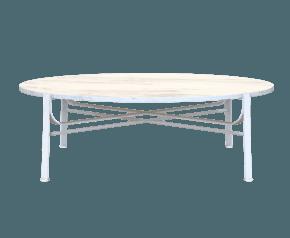 Merge-Middle-Table-Iii_Miist_Treniq_0