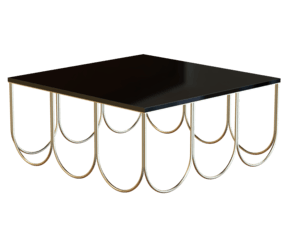 Otto-Middle-Table-Iv_Miist_Treniq_0
