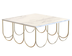Otto-Middle-Table-V_Miist_Treniq_0