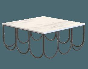 Otto-Middle-Table-Ii_Miist_Treniq_0