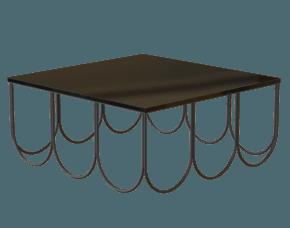 Otto-Middle-Table-I_Miist_Treniq_0