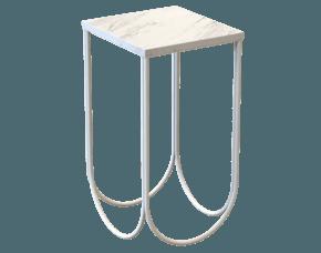 Otto-Side-Table-Iii_Miist_Treniq_0