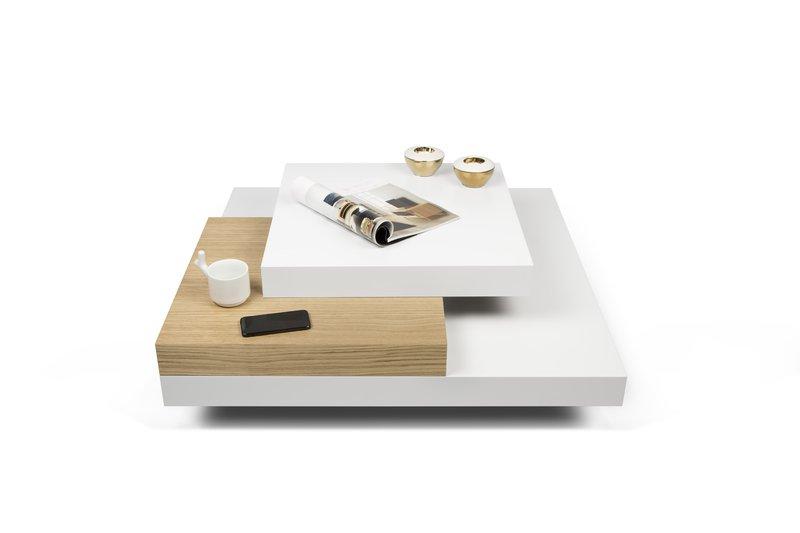 Slate coffee table temahome treniq 1 1530280382374