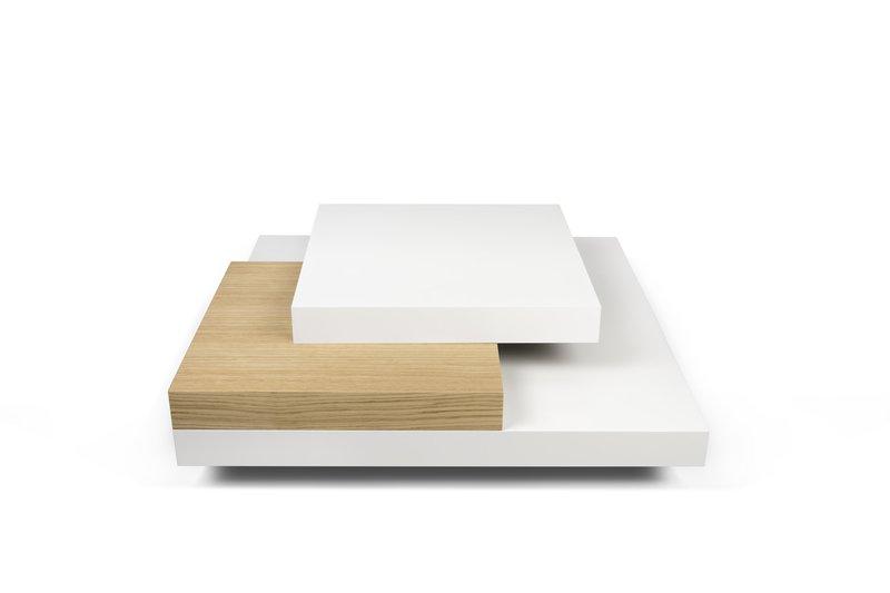 Slate coffee table temahome treniq 1 1530280382378