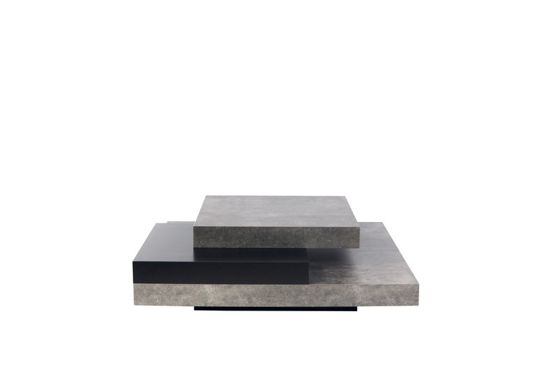 Slate coffee table temahome treniq 1 1530280639875