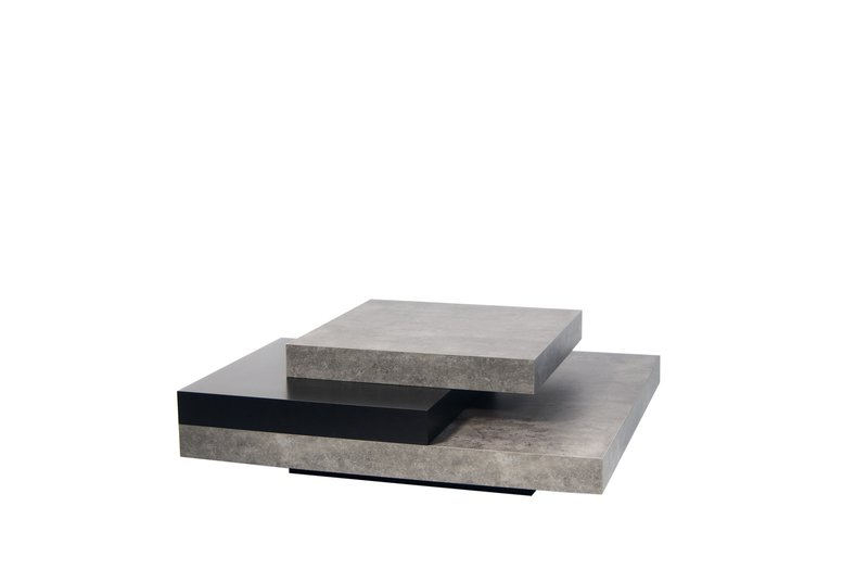 Slate coffee table temahome treniq 1 1530280639877