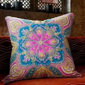 Archway_Vintage-Cushions_Treniq_0
