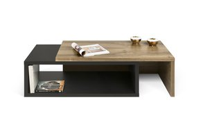 Jazz-Coffee-Table_Tema-Home_Treniq_0
