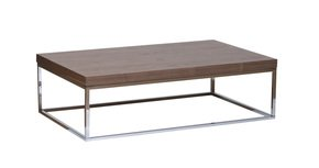 Prairie-Rectangular-Coffee-Table_Tema-Home_Treniq_0