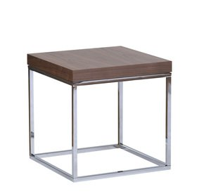Prairie-Side-Table-50_Tema-Home_Treniq_0