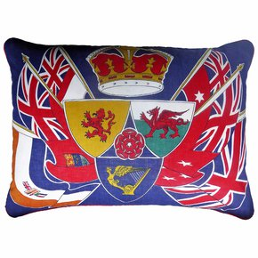British-Flag_Vintage-Cushions_Treniq_0