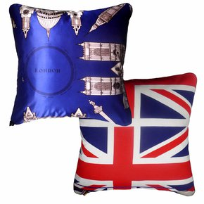 828-London-(Dark-Blue)-_Vintage-Cushions_Treniq_1