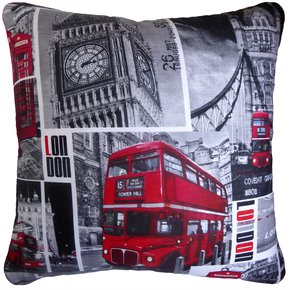 London-_Vintage-Cushions_Treniq_0