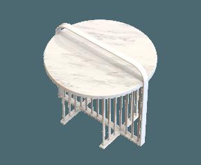 Meister-Coffee-Table-Ø60-Iii_Miist_Treniq_0