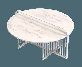 Meister-Middle-Table-Ø100-Iii_Miist_Treniq_0