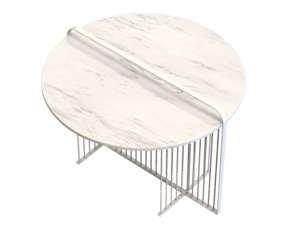 Meister-Dining-Table-Ø120-Iii_Miist_Treniq_0