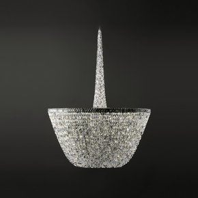 Pure-White-Chandelier_Cryst-Ltd._Treniq_0