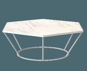 Sei-Middle-Table-Iii_Miist_Treniq_0