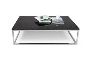 Prairie-Coffee-Table-With-Black-Marble-And-Silver-Metal-Finish-120_Tema-Home_Treniq_0