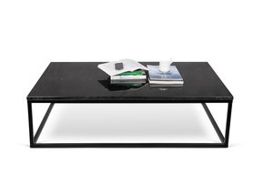Prairie-Black-Marble-Coffee-Table-With-Black-Legs-120_Tema-Home_Treniq_0
