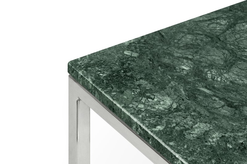 Prairie marble 120 temahome treniq 1 1530525164511