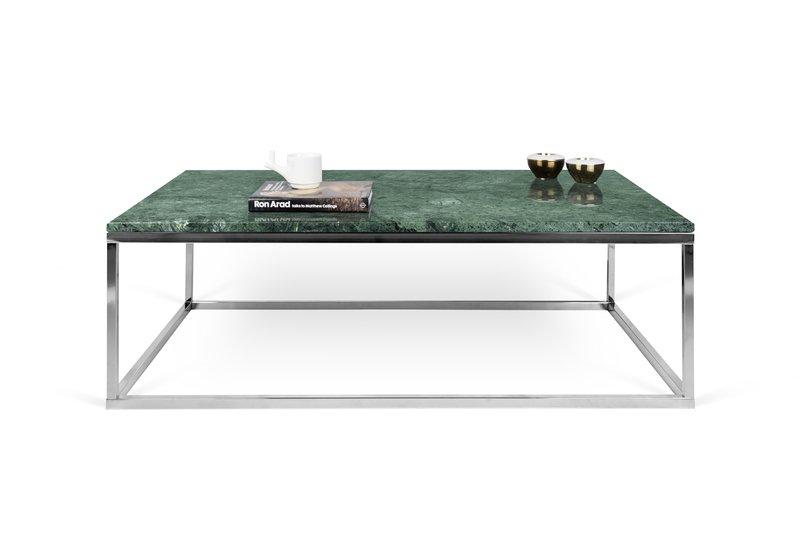 Prairie marble 120 temahome treniq 1 1530525164468