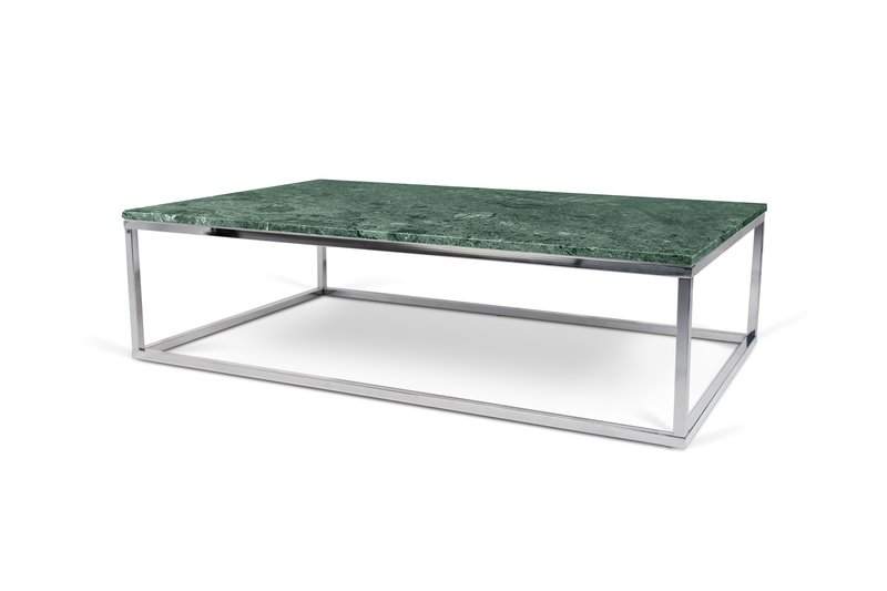 Prairie marble 120 temahome treniq 1 1530525164508