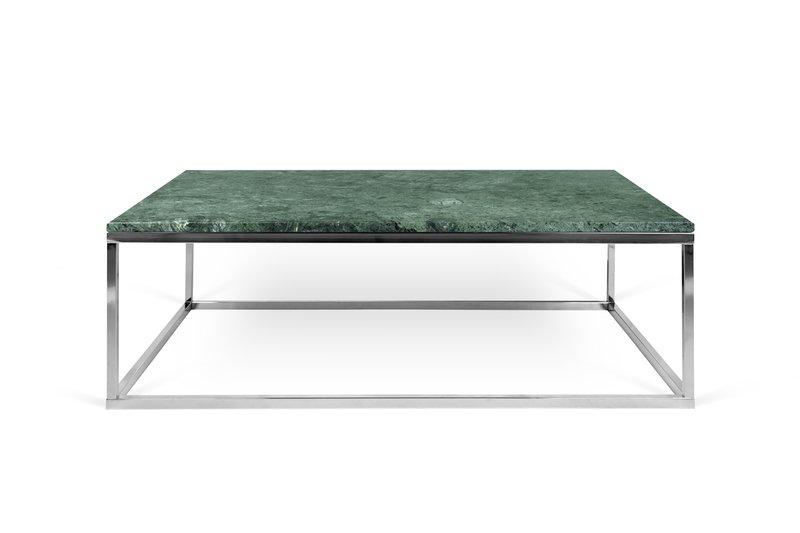 Prairie marble 120 temahome treniq 1 1530525164471
