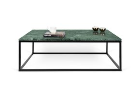 Prairie-Green-Marble-Coffee-Table-With-Black-Legs-120_Tema-Home_Treniq_0