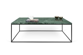 Gleam-Green-Marble-Coffee-Table-With-Black-Legs-120_Tema-Home_Treniq_0
