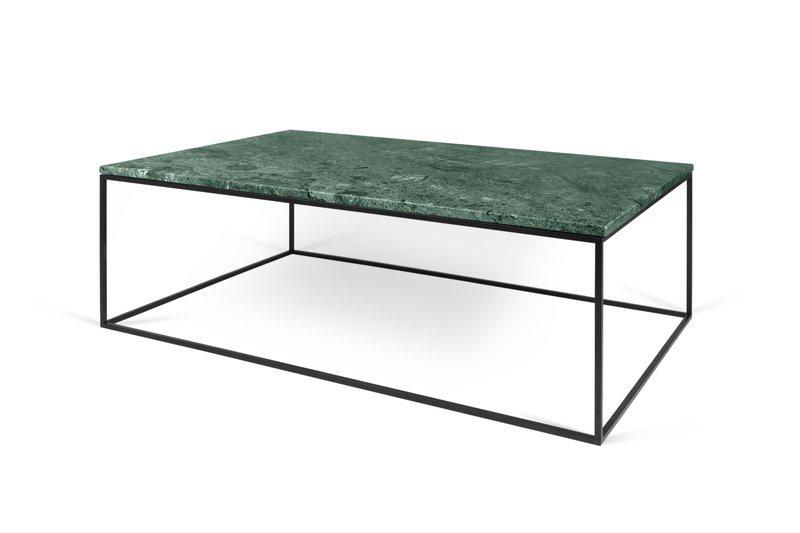 Gleam marble 120 temahome treniq 1 1530526489061
