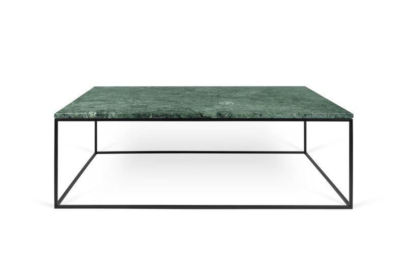 Gleam marble 120 temahome treniq 1 1530526489053