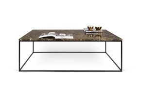 Gleam-Brown-Marble-Coffee-Table-With-Black-Legs-120_Tema-Home_Treniq_0