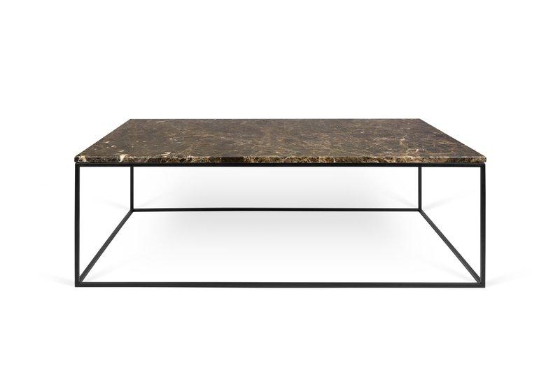 Gleam marble 120 temahome treniq 1 1530526700397